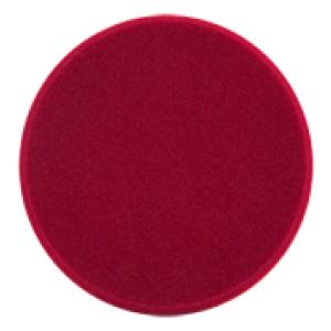 Meguiar's 5″ soft buff foam cutting disc
