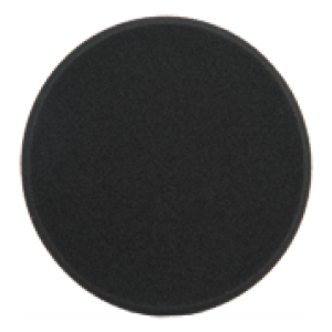 Meguiar's 5″ soft buff foam finishing disc