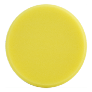 Meguiar's 5″ soft buff foam polishing disc