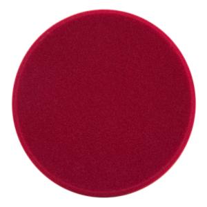 Meguiar's 6″ soft buff foam cutting disc