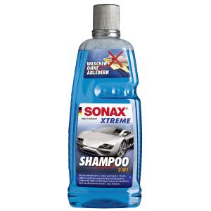 Sonax Xtreme Wash & Dry