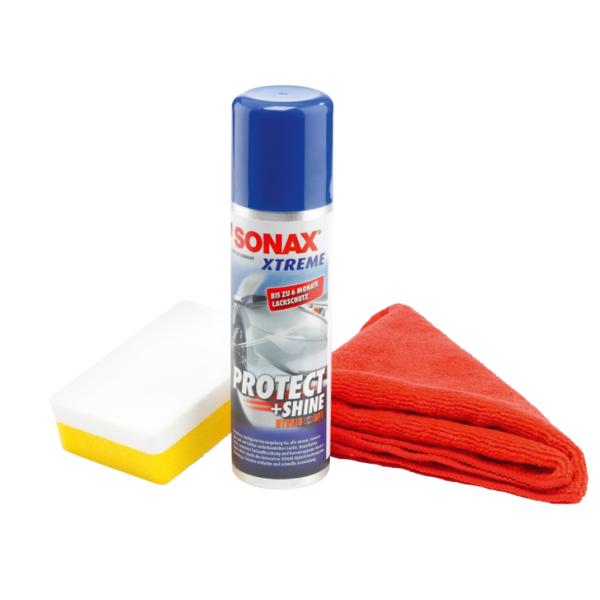Sonax Extreme Protect&Shine