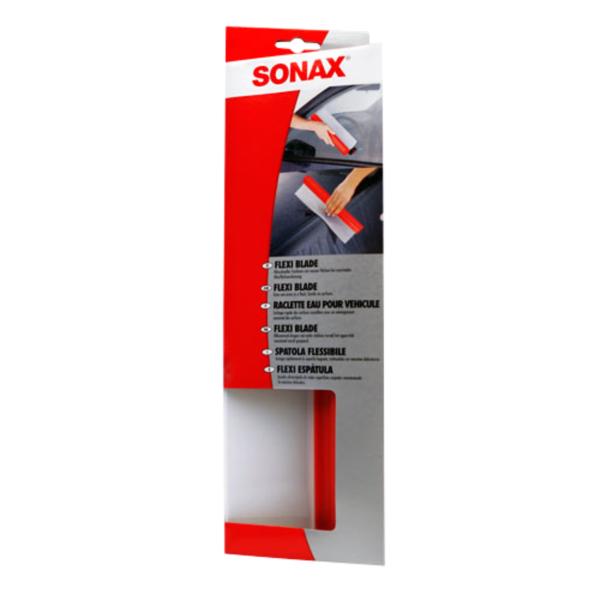 Sonax FlexiBlade Waterwisser