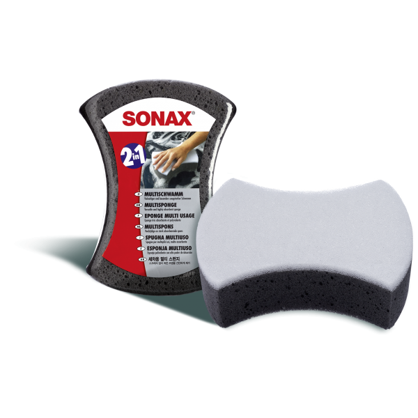 Sonax Multi-/insectenspons